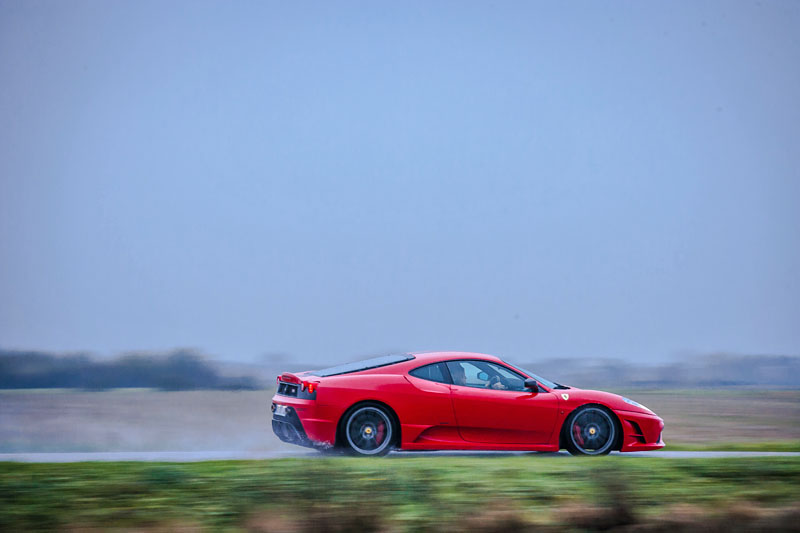 Ferrari-430-Scuderia-Riton.jpg